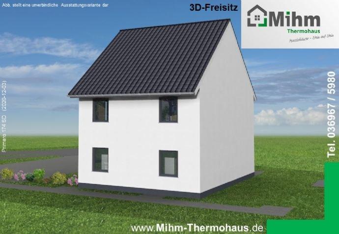 Mihm-Thermohaus_Primero174SD-Ost_3D-Freisitz