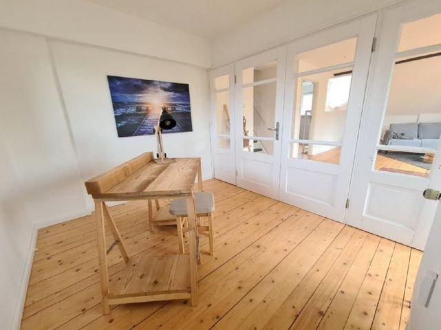 150 m² auf 3 Ebenen
