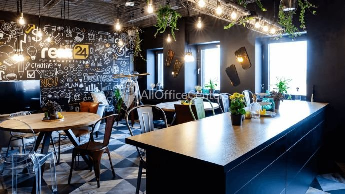 AllOfficeCenters-Hannover-Lounge