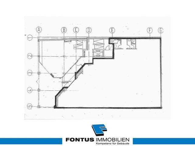 Fontus-Immobilien - MA U1 - Grundriss