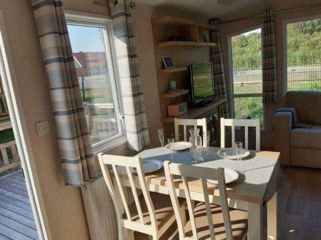 Ferienhaus Holland Kaufen007