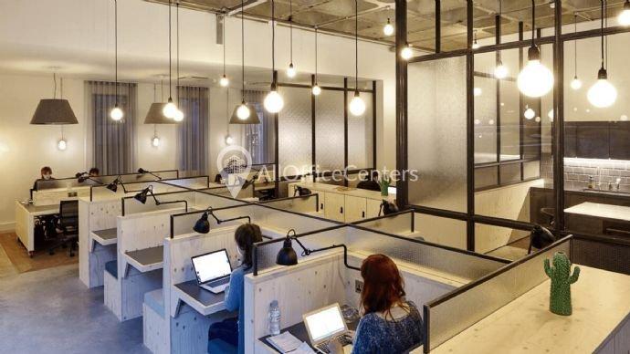 AllOfficeCenters-Berlin-Coworking