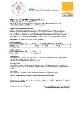 21-04-29 Rosengärten KfW 55 P. 124  Info