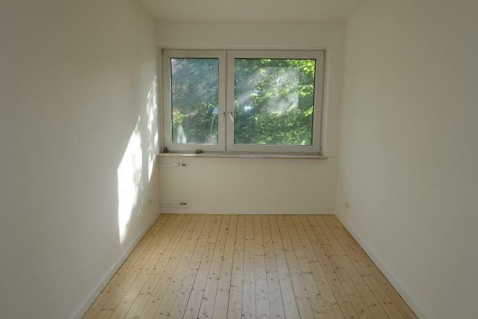 Zimmer 2 (Ansicht 1)