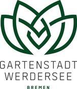 logo_pgw_original_gruen