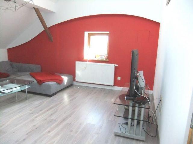 Wohnzimmer DG (1)