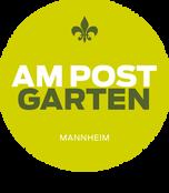 logo-ampostgarten