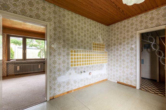 Küche Erdgeschoss (2)