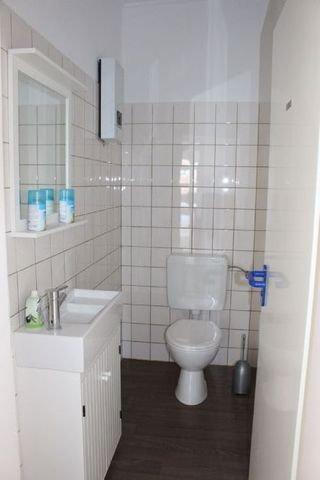 sep. 2. WC