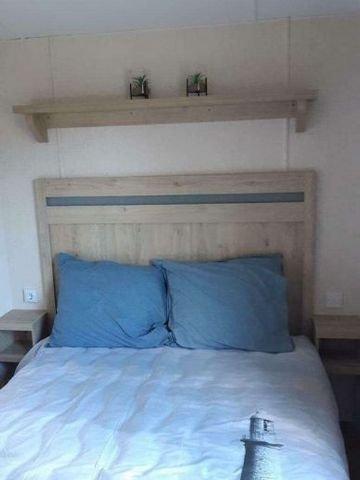 Ferienhaus Holland Kaufen010