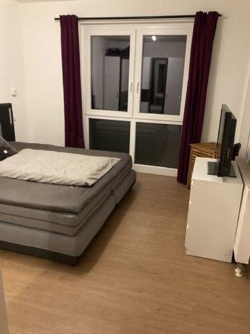 Schlafzimmer-2021
