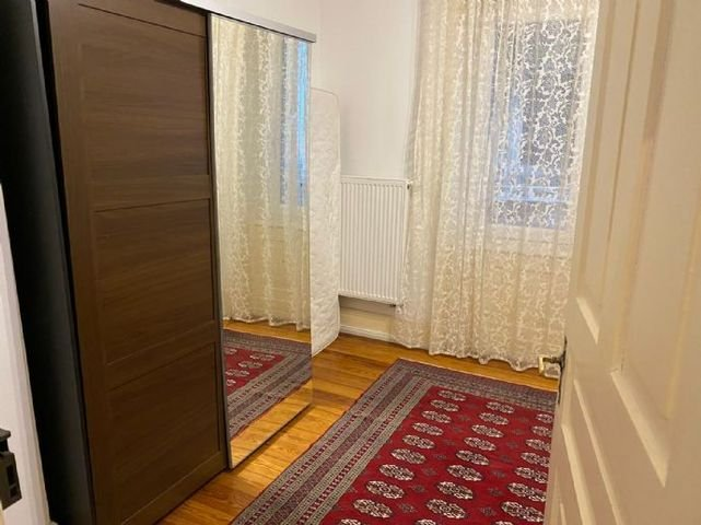 2021-05-12 Schlafzimmer 3