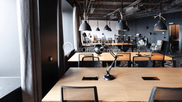 AllOfficeCenters-Hannover-Coworking