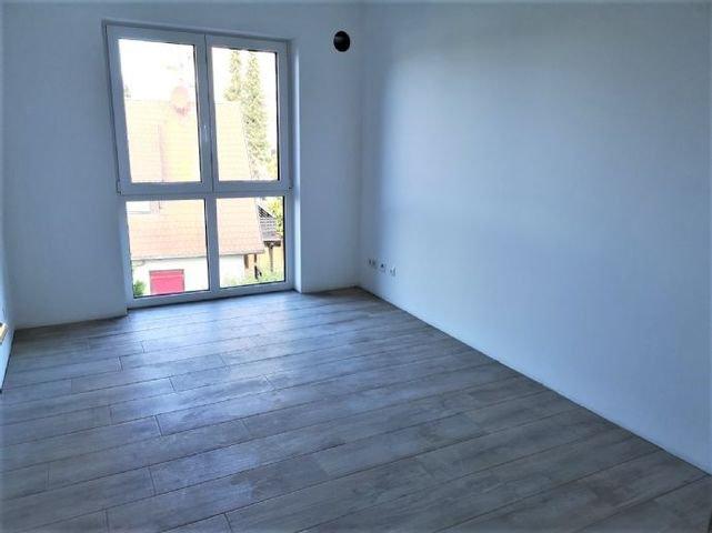 B13nn Zimmer1