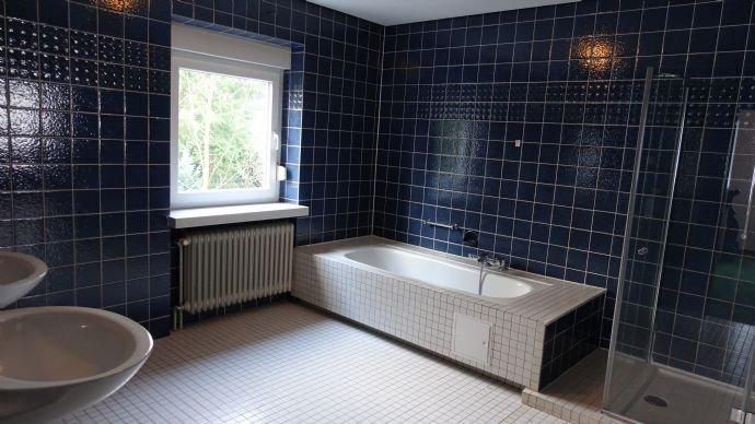 Badezimmer 1og