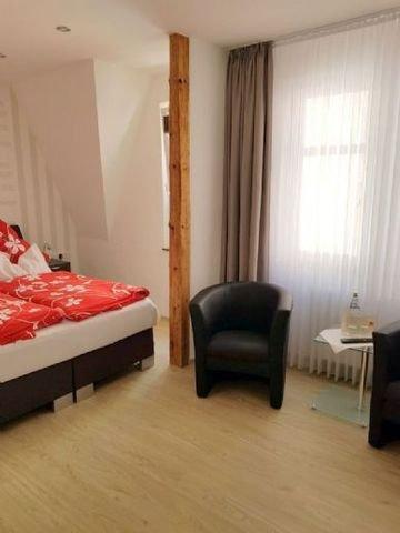 Gästezimmer (5)