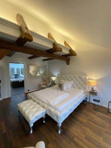 Schlafzimmer Premier 9