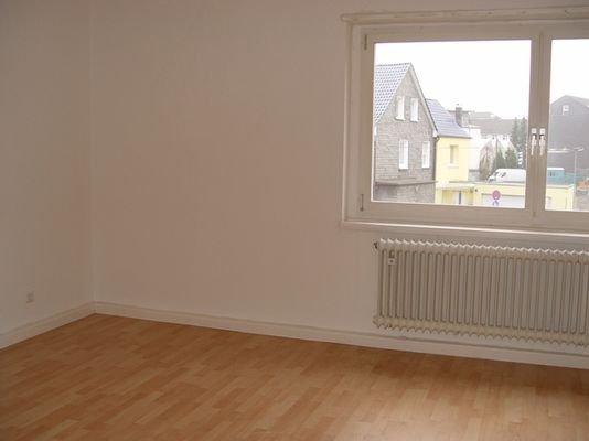 Schlafzimmer Bild1