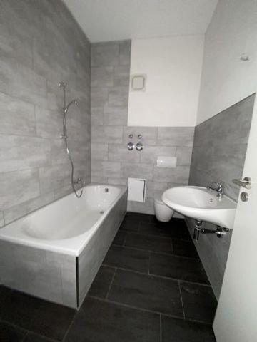 Referenz Badsanierung