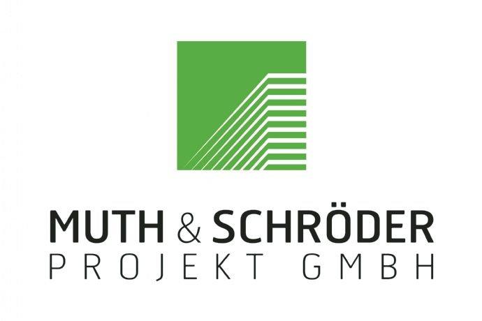 http://muth-schroeder-projekt.de
