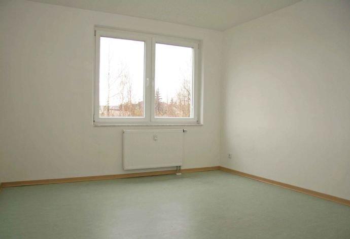 Friesenstr. Zimmer WG