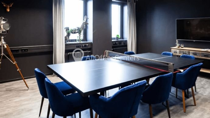 AllOfficeCenters-Hannover-Conerence Room