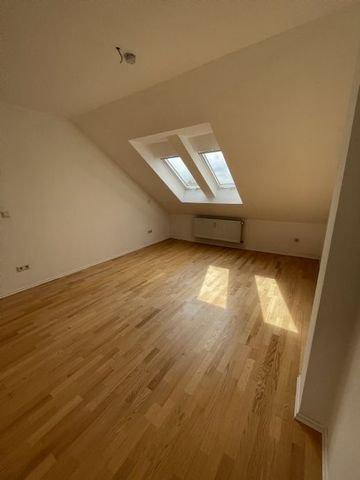 kleines Zimmer (Ansicht 2)