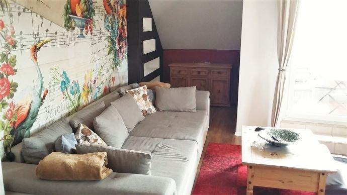 Wohnzimmer(WR1) 2