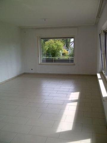 IMG-20110902-00083