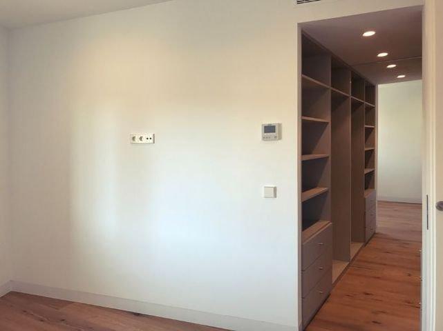4 varios interior (2)