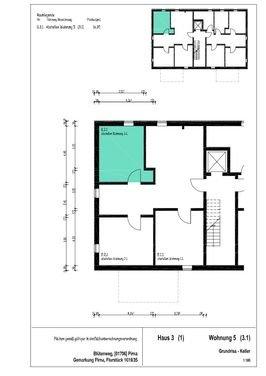 P 1619-35 1 (3) WE 5 (3.1) 2