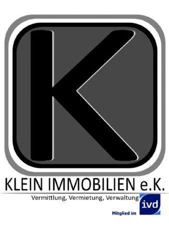 Klein Immobilien e.K.
