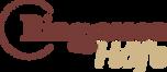 Ringgassenhoefe-logo