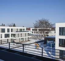 Rosengarten 4